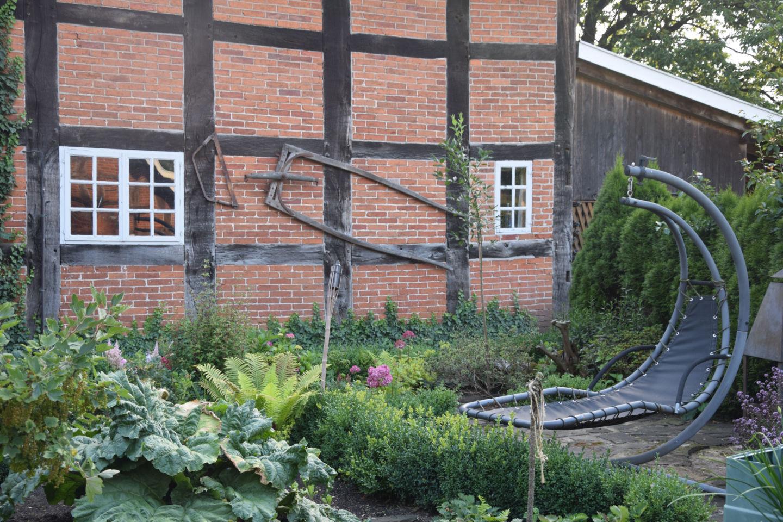 Ferienhof Roehsmann Badbergen - Impressionen - Bild 04